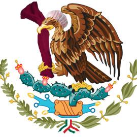 Климат на полуострове Юкатан — коротко о главном